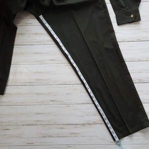 Vintage Pants - Women's Vintage Liesurewear coveralls size M
